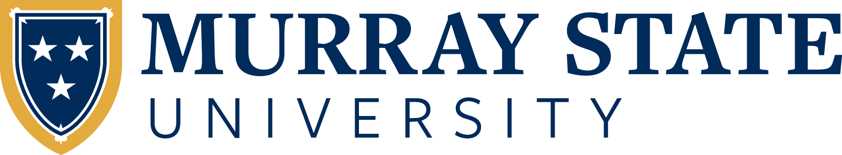 Image result for murray state university